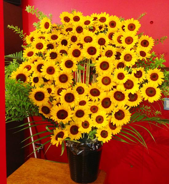 Oko Flower Market サムネイル2