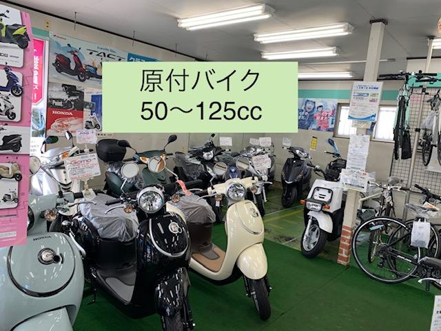 丸安スポーツサイクル サムネイル3